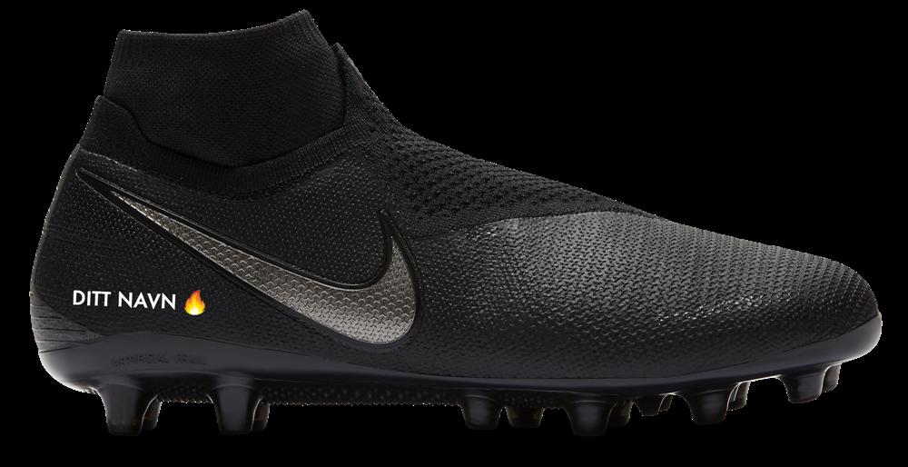Nike Mercurial Victory 6 DF Neymar AG-PRO Barn- Fotballsko.no - Sko ... 3be1a8595aa32
